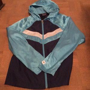 Vintage NIKE jacket/ vest